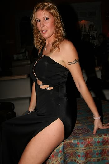 Loredana Bontempi naked 174