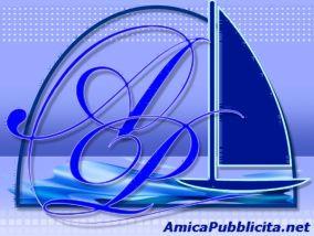Amica Pubblicità