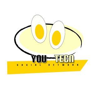 You Tecn
