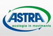 Astra ecologia