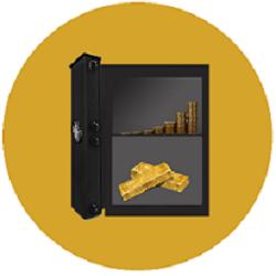 ! - Investire in oro