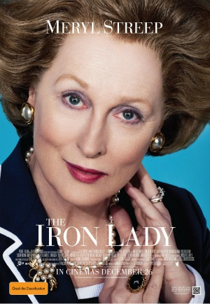 the-iron-lady-poster-usa