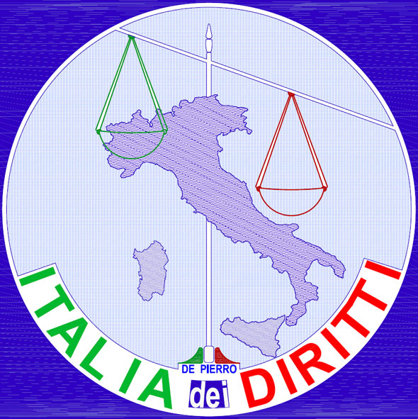 Italia_dei_diritti_logo.jpg