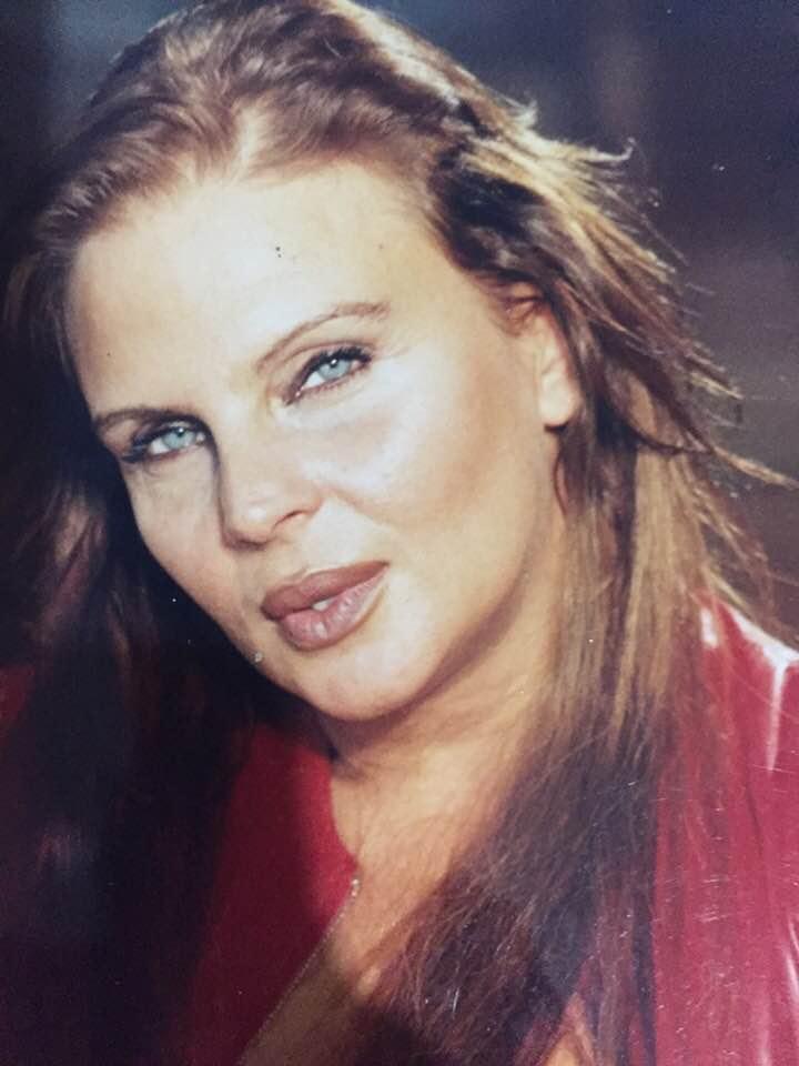 Silvia Conti