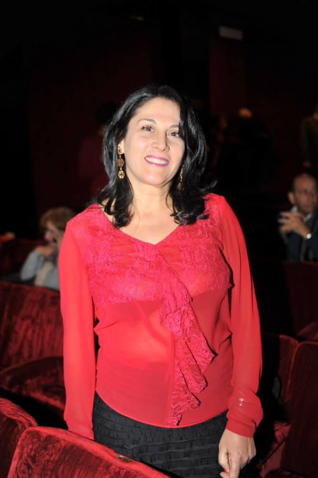 Dantina Salzano